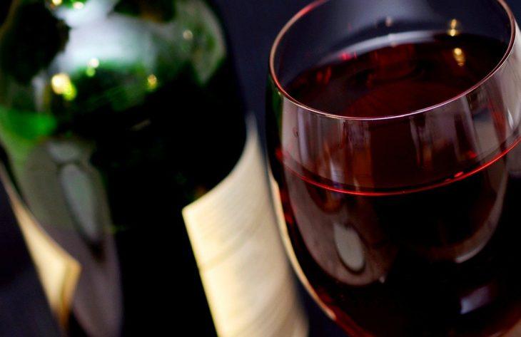 Weingut Bischmann