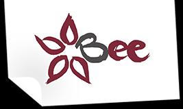 Bee wie Blumen Gärtnerei und Floristik in Bad Lippspringe